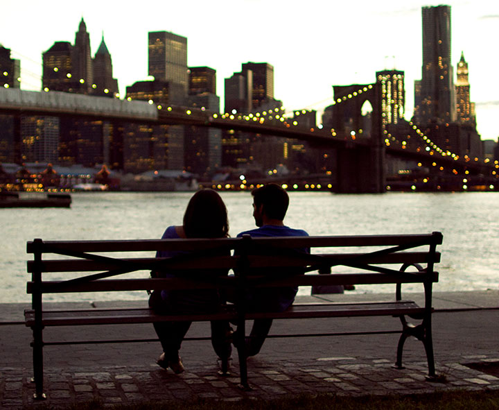 dating in nyc tips When i arrived as a brit to new york, i had a boyfriend back home at the time, so navigating the nyc dating scene wasn't one of those things that appeared on my list of questions to fellow transplants however, when it became a matter that i needed to tackle, i quickly realized that dating in nyc.