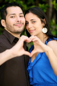 Consider hiring a marriage proposal planning company to assist with your proposal.